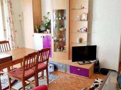 bel appartement de 2,5 pièces / 1 chambre / 1 salle de bain