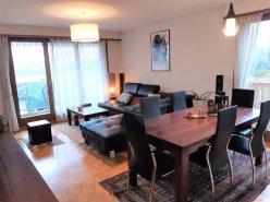 Bel Appartement de 3,5 pièces, lumineux et calme