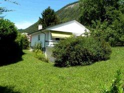 C-Service vous propose une villa de 4,5 pièces avec garage indépendant