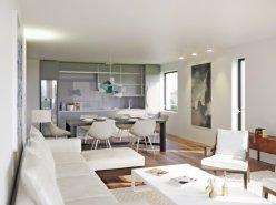 HOME SERVICE vous propose un appartement de 1,5 pièces au centre.