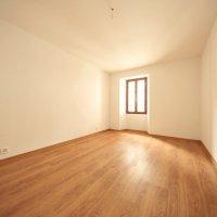 VISITE 3D Magnifique appartement 2 p / 1 chambre / SDB / Centre-ville