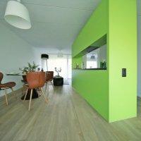 Splendides appartements 2,5 p / 1 chambre / SDB / Terrasse