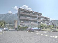 FOTI IMMO - Appartement de 4,5 pièces pour investisseur.