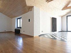 Magnifique duplex 4.5 p / 2 chambres / 2 SDB / Mezzanine