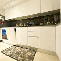 VISITE 3D / Magnifique appartement 2.5 p / 1 chambre / SDB / balcon