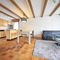 Appartement de 5 pièces pouvant être divisé en 2 // terrasse