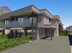 Votre villa personnalisée au coeur de Saillon pour CHF 1'450/mois