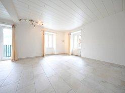 Magnifique appart 2,5 p / 1 chambre / 1 SDB / balcon avec vue