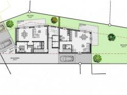 EXCLUSIF ! Votre Villa Neuve à Fully : PRIX IMBATTABLE