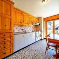 Magnifique appart 6 p / 4 chambres / 1 SDB / jardin avec vue