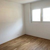 Magnifique appart 2,5 p / 1 chambre / 1 SDB / avec balcon APROZ-SION