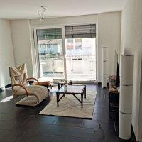 Magnifique appartement de 2,5 pièces / 1 balcon / bâtiment minergie