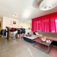 Superbe appartement 2.5 p / 1 chambre / SDB / Terrasse