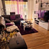 Magnifique appartement de 3.5 pièces / 2 chambres / balcon