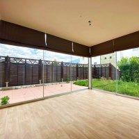 Magnifique 2.5 pièces avec terasse et jardin privatif
