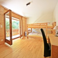 Magnifique 4.5p de standing / 3 chambres / Grande terrasse-Vue
