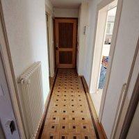 Magnifique appartement 2,5 p / 1 chambre / 1SDB / WC séparé / Balcon