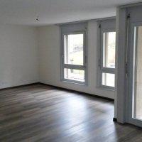 Magnifique appartement de 4.5 pièces / 3 chambres / 2 balcons