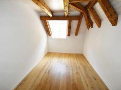 Magnifiqes appartements lumineux de 3.5 pièces à 4.5 pièces dans maison de Maître