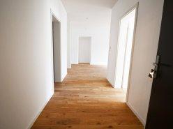 Magnifique appartement lumineux avec poutres apparentes