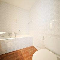 Visite 3D appart 4,5 p / 3 chambres / 2 SDB / avec balcons