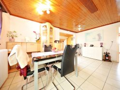 Magnifique appart 4,5 p / 3 chambres / 2 SDB / avec terrasse