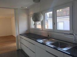 Appartement 4.5 pièces à Magden