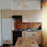 Bel appartement 2p / 1CHB / 1 SDB / meublé