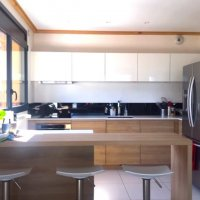 Vie familiale au dernier étage avec 4 chambres à 5min de Genève