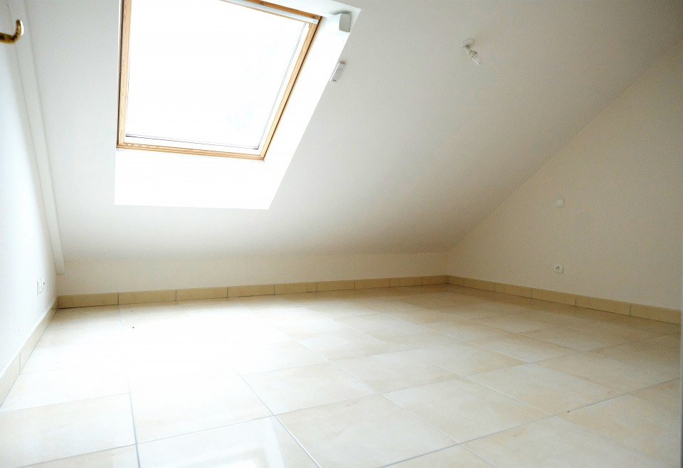 Exceptionnel // Splendide appartement 4 pièces // 3 Chambres