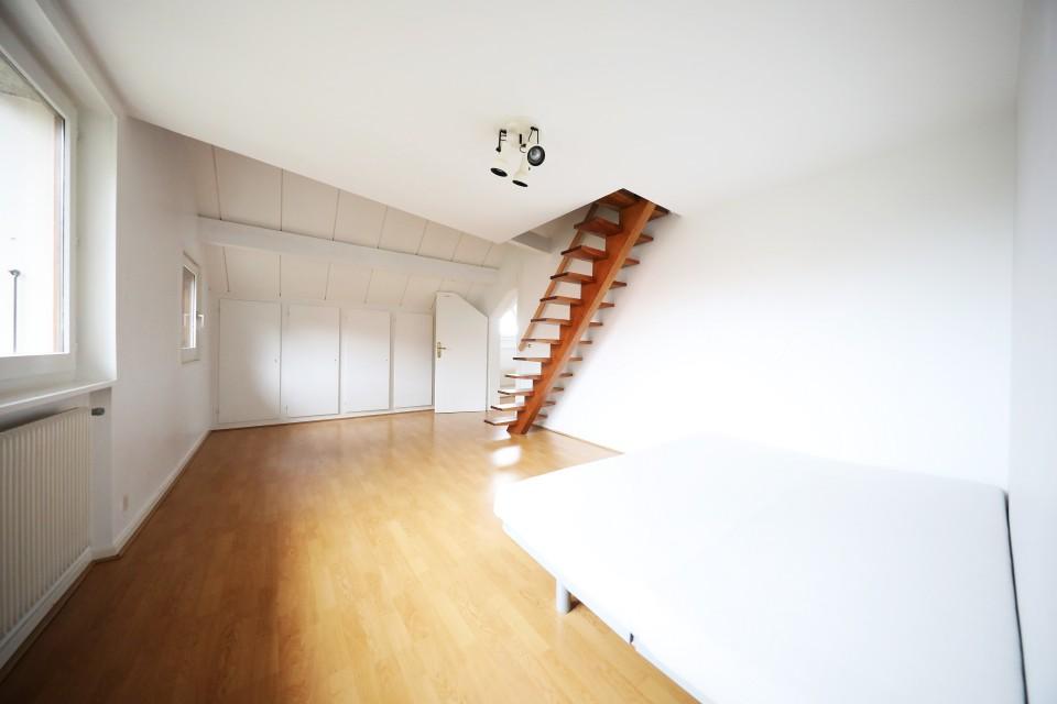 Magnifique maison 8 pièces // 5 chambres // Beau jardin