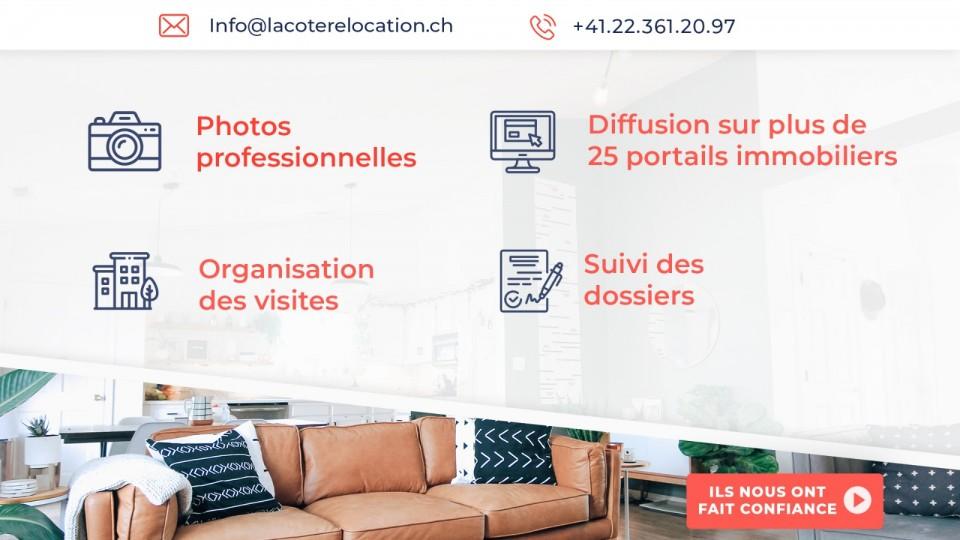 VISITE 3D // Magnifique maison / Belle parcelle / Piscine / Vue lac