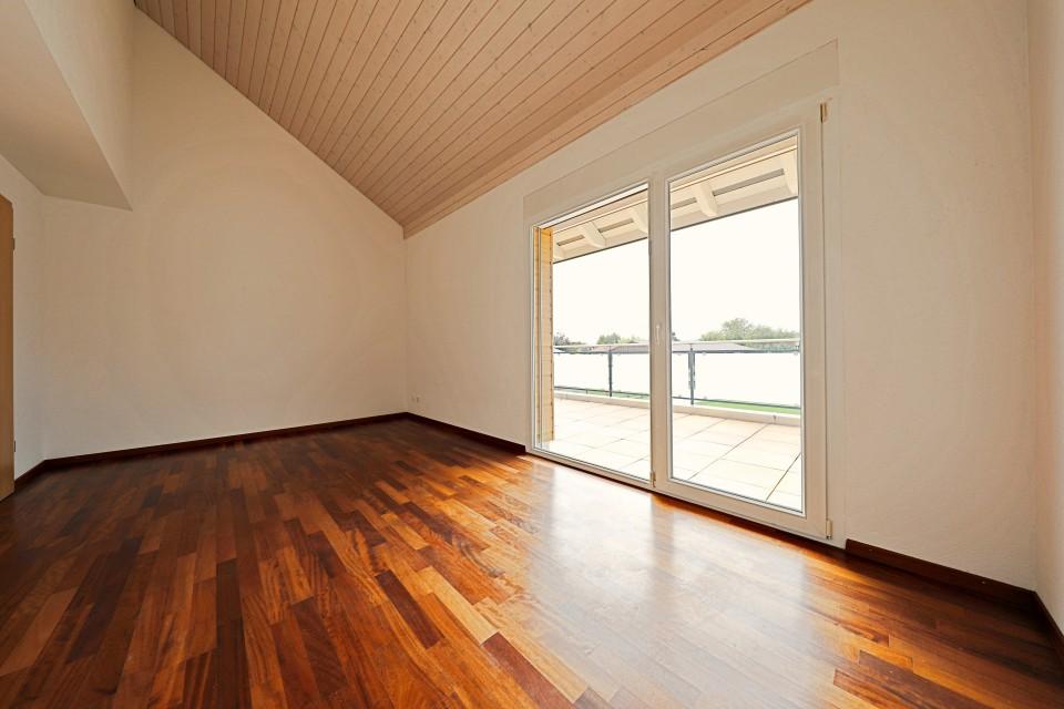 Dispo de suite / Villa / 4 chambres / 2 mezza / 3 SDB / Jardin